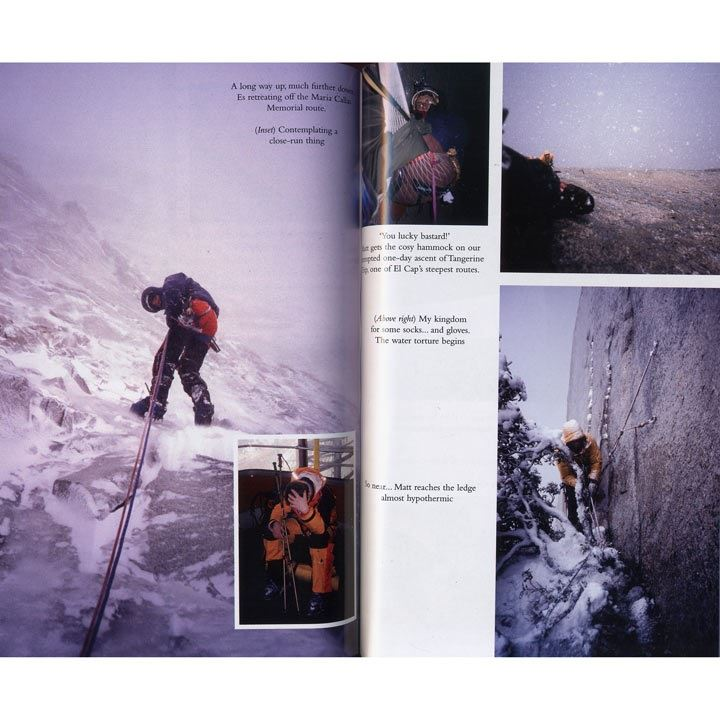 Psychovertical photos
