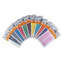 Trango Rack Tags - pack of 100