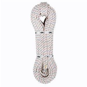 Beal Antipodes Beal Semi-Static Abseil Rope 10.5mm x 50mm