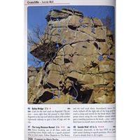 Froggat to Black Rocks pages