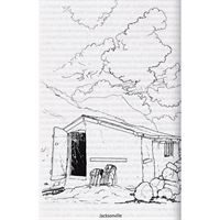 Mountain Days and Bothy Nights illustration
