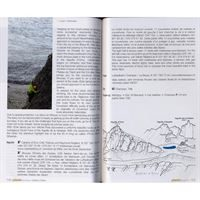 Swiss Plaisir Selection pages