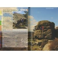 North York Moors pages