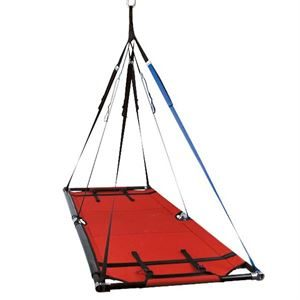 Metolius Bomb Shelter Portaledge - Single