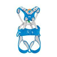 Petzl Ouistiti Child's Harness