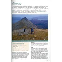 The Cuillin and Other Skye Mountains page 5