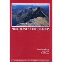 North-West Highlands