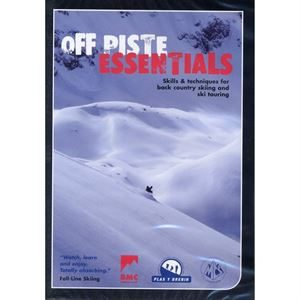 Off Piste Essential