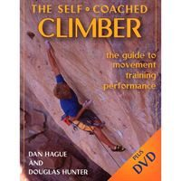 The Self-Coached Climber