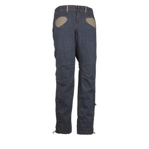 E9 Men's Rondo X2 Pant Vetiver