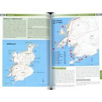 The Outer Hebrides pages