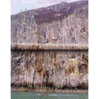 Gogarth North pages