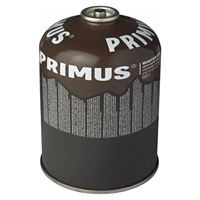Primus Winter Gas Screw-Threaded Cylinder 450