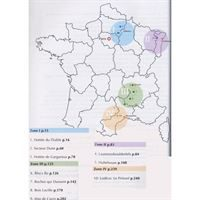 Bloc France coverage