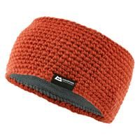 Mountain Equipment Flash Headband Bracken
