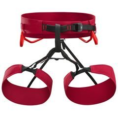 FL-365-Harness-Red-Beach-Flare