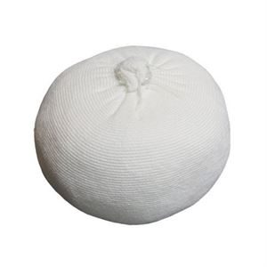 Rock Technologies - 60g Chalk Ball