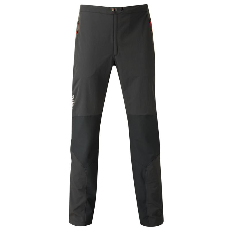 Rab Men's Torque Pants Beluga