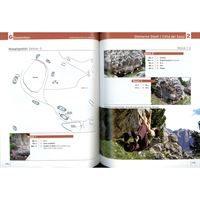 Alpen en Bloc Volume 2 pages