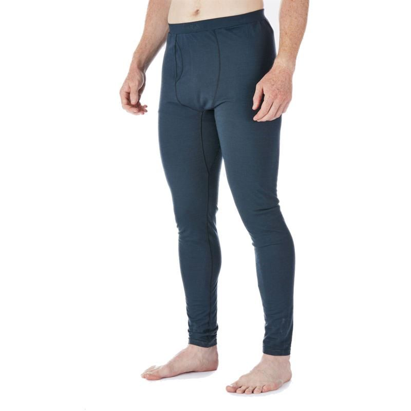 Rab Men's Forge Leggings Beluga