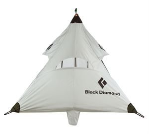 Black Diamond Deluxe Cliff Cabana Fly for Double Portaledge