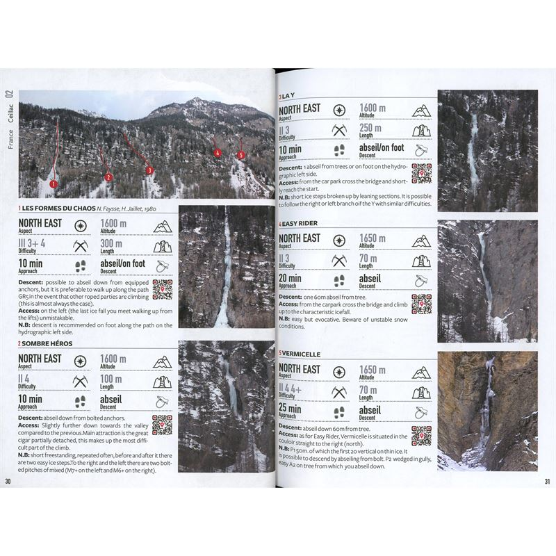 alpineicev1pages2