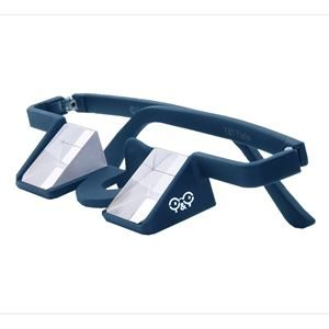 Y & Y Belay Glasses Plasfun Basic