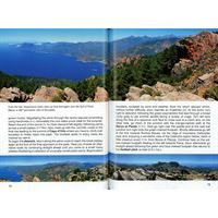 Corsica pages