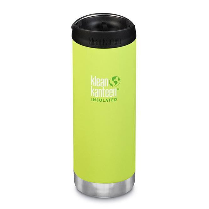 Klean Kanteen TKWide 473ml Juicy Pear