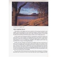 The Southern Highlands pages