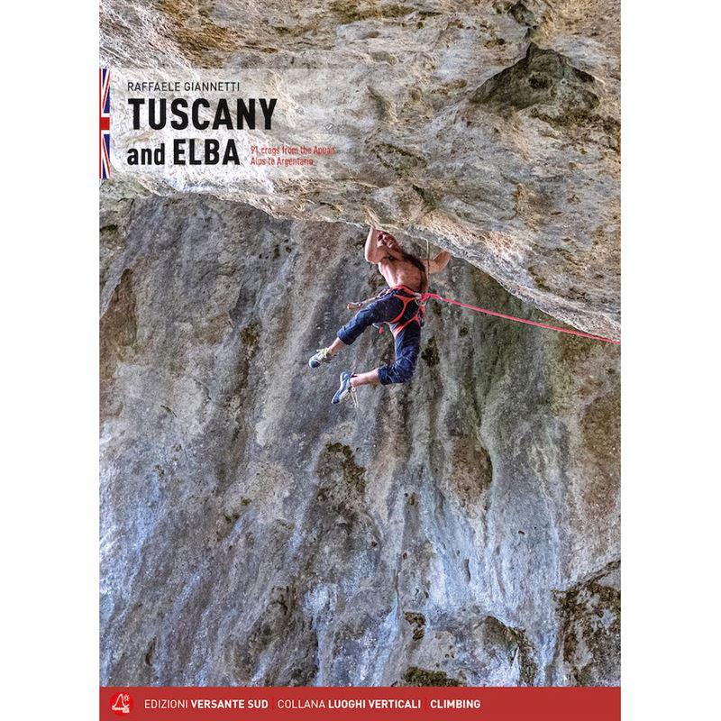 Tuscany and Elba