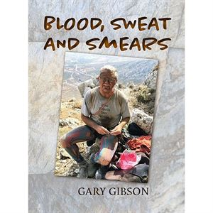 Blood, Sweat and Smears