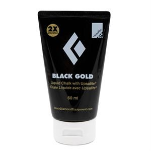 Black Diamond Liquid Black Gold 60ml