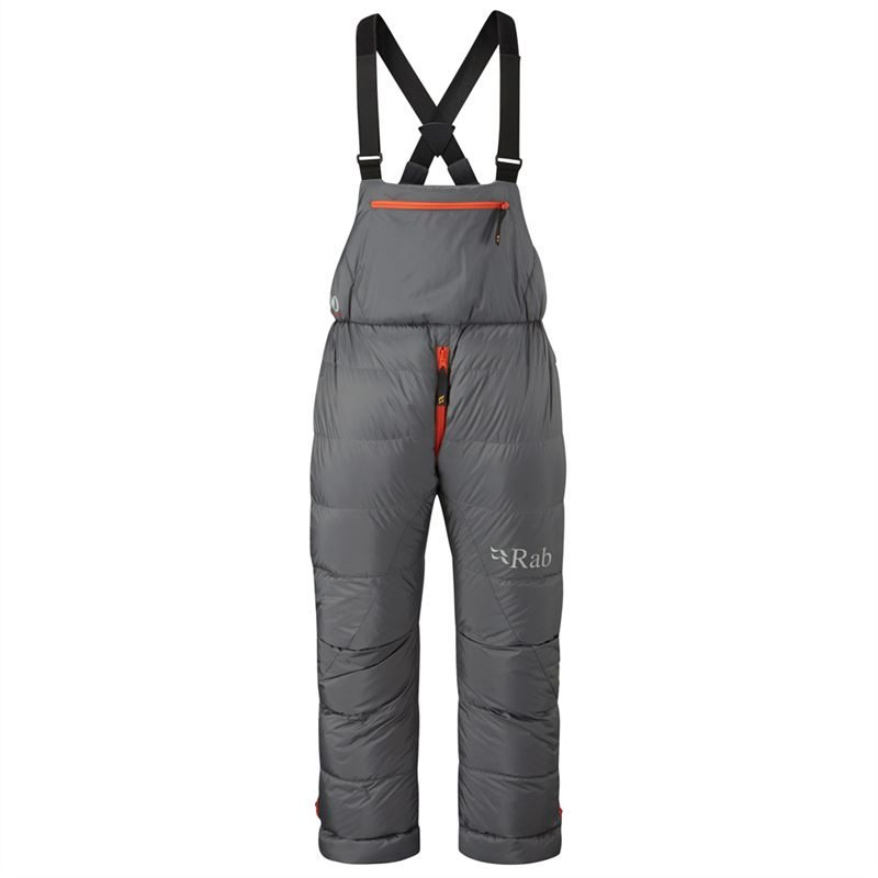 Rab Expedition 8000 Salopettes