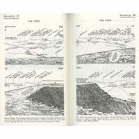 Wainwright - Book 1: The Eastern Fells pages