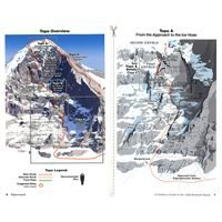 Eigerwand pages