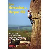 From Horseshoe to Harpur Hill