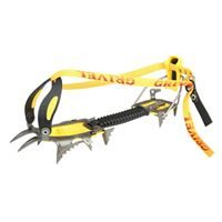 Grivel Air Tech Crampon Newmatic