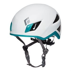 Black Diamond Women's Vector Helmet Blizzard/Teal