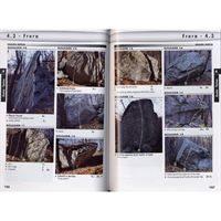 Bloc - Bouldertopo Italia N pages