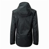 Rab Women's Photon Pro Jacket Black