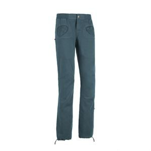 E9 Women's Onda Slim Trousers Dust