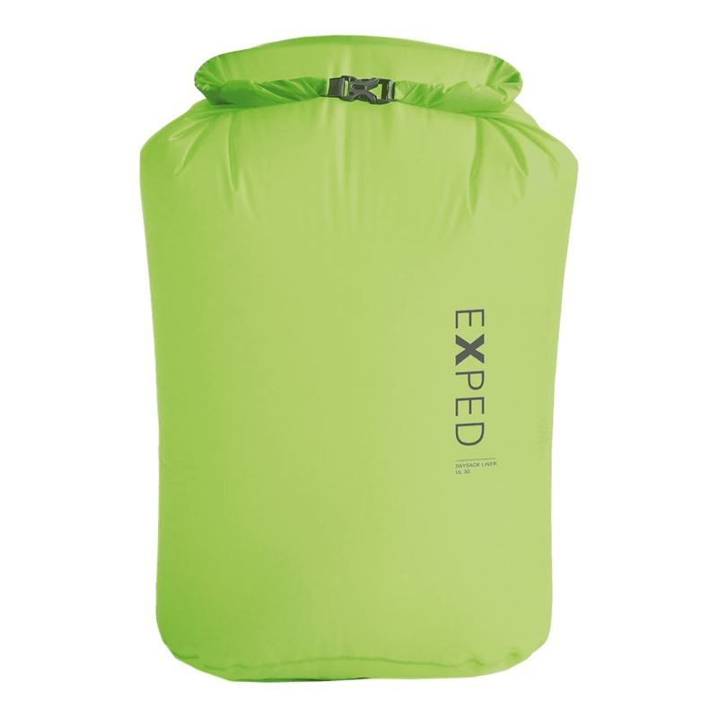 Exped Ultralite Pack Liner