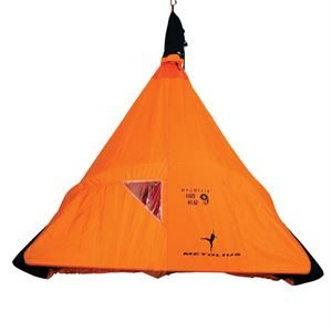 Metolius Single Fly for Bomb Shelter Portaledge