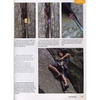 Haynes Climbing Manual pages