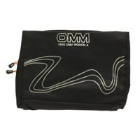 OMM Trio Map Pouch 4 Litres