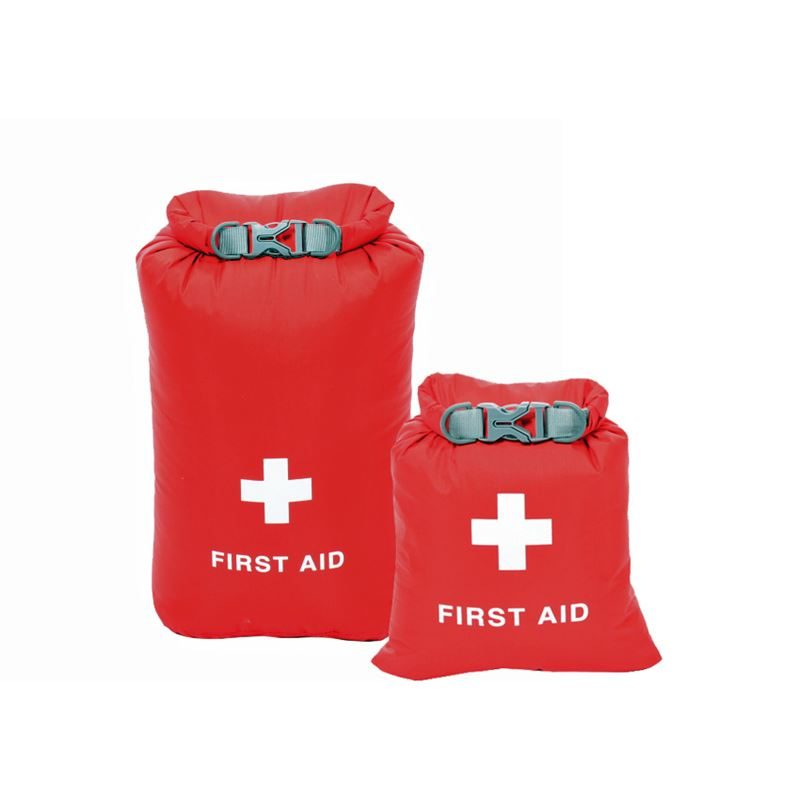 Exped First Aid Drybags
