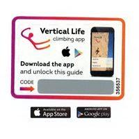 Greece - Sport Climbing app