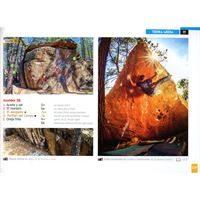 Albarracin Bouldering & Bezas page