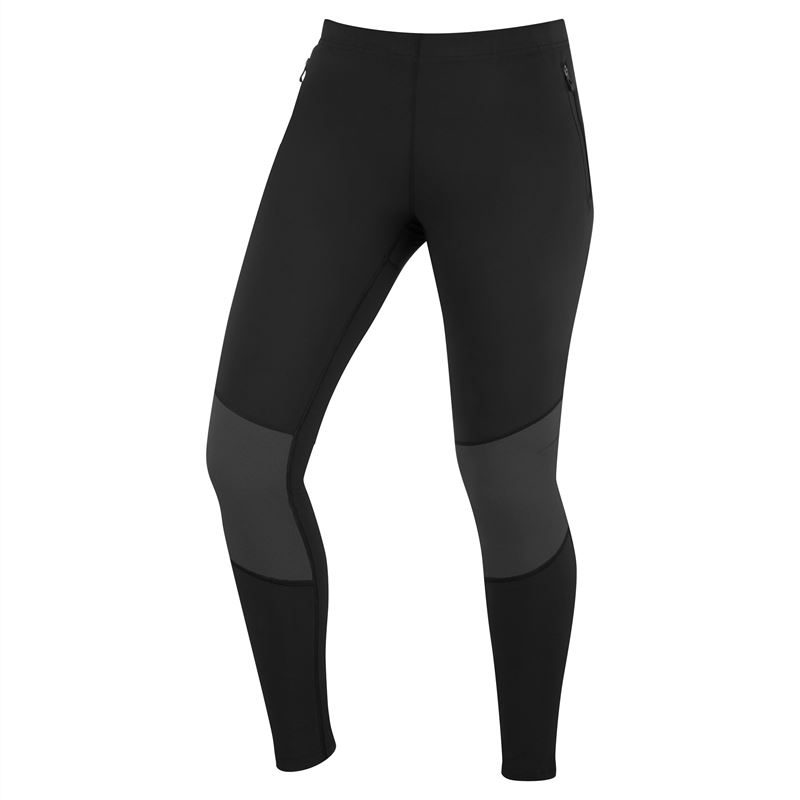 Montane Women's Ineo Tough Pants